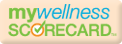 Get Your Wellness Scorecard